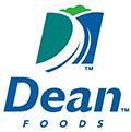 Image of RED acquires CHP projects at Dean Foods facilities article