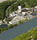 Image of Eastman Kodak Company and RED finalize deal to transition Eastman Business Park utilities article