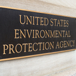 Image of EPA gives nod to energy recycling article