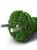 Image of America's top scientists have found substantial potential in waste heat recovery article