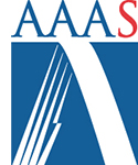 Image of Bringing energy recycling to the American Association for the Advancement of Science (AAAS) article