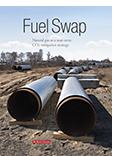 Image of Fuel Swap article