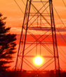 Image of RED submits comments to FERC on CHP article