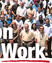 Image of Put one million Americans to work article